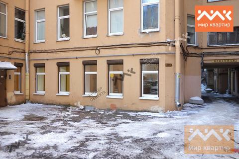 Продается коммерческое помещение, Ленина - Фото 2
