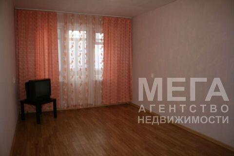 Объект 607579 - Фото 3