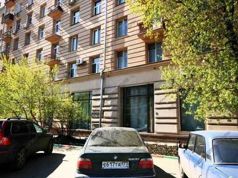 Продажа квартиры, м. Маяковская, Ул. Каретный Ряд - Фото 4