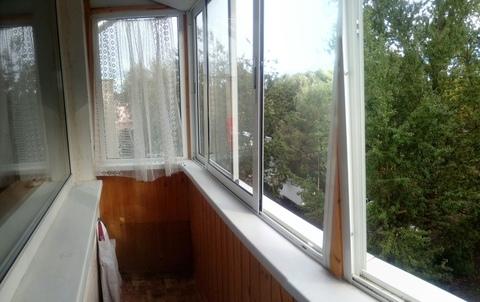 Продажа квартиры, Великий Новгород, Воскресенский б-р. - Фото 4
