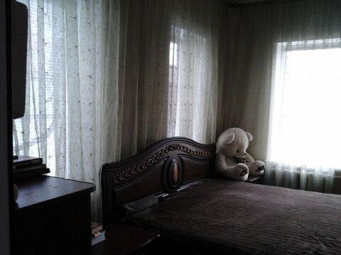 Дом, Ростов-на-Дону, Сурженская, общая 104.00кв.м. - Фото 5