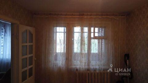 Аренда квартиры, Омск, Ул. Химиков - Фото 2