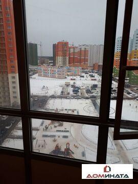 Продажа квартиры, м. Гражданский проспект, Маршака пр. - Фото 5