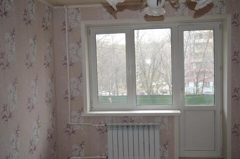Продается 1 (одно) комнатная квартира, ул. Фадеева, д. 7 - Фото 1