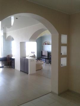 Продам трехкомнатную квартиру-студию - Фото 4