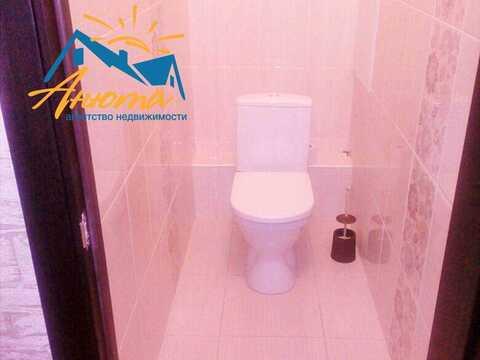 Аренда 1 комнатной квартиры в городе Обнинск улица Курчатова 76 - Фото 2