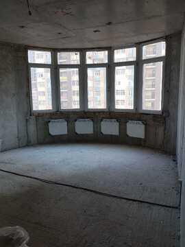 3-х комнатная квартира, в г. Раменское, ул. Северное шоссе, д. 42 - Фото 1