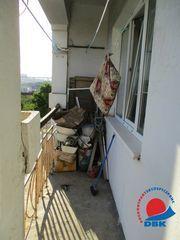 Продажа квартиры, Владивосток, Ул. Дальзаводская - Фото 1