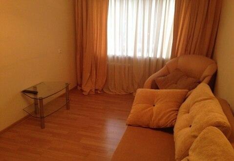 Сдадим комнату в квартире на длительное время - Фото 3