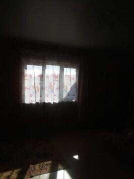 Продажа дома, Куда, Иркутский район, Июльская - Фото 3