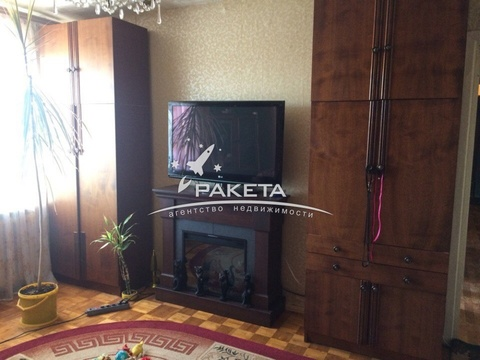 Продажа квартиры, Ижевск, Ул. 10 лет Октября - Фото 5