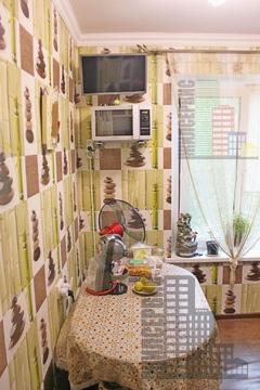 Купить квартиру в центре Одинцово, евроремонт, Жукова 13 - Фото 5