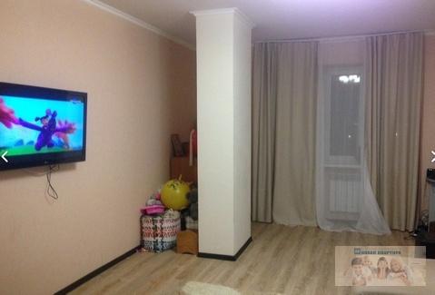 Продам 2-х комнатную квартиру в Волжском районе Саратова - Фото 3