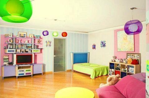 Продается квартира г Краснодар, ул им Тургенева, д 138 - Фото 2