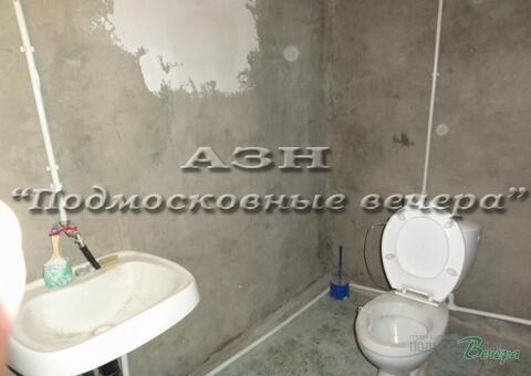 Егорьевское ш. 20 км от МКАД, Хрипань, Участок 6 сот. - Фото 4