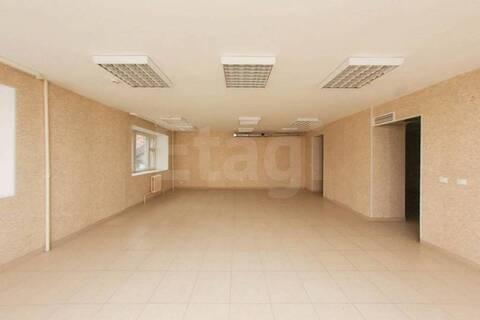 Сдам торговое помещение - Фото 1