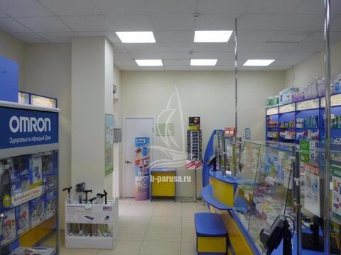 Сдам помещение в районе Подольские просторы - Фото 3