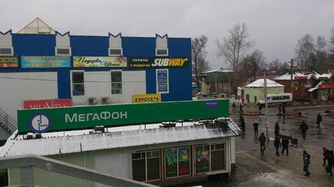 Двух комнатная квартира в Голицыно на Советской - Фото 3