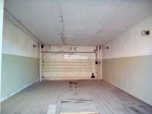 Продажа гаража, Орел, Орловский район, Улица 1-я Посадская - Фото 1