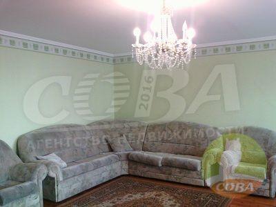 Продажа квартиры, Тюмень, Ул. Болотникова - Фото 1