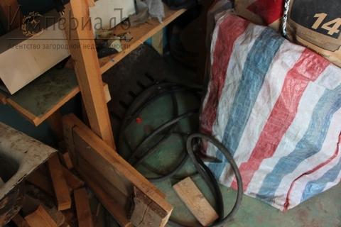 Продаётся гараж в черте города Обнинска. - Фото 4