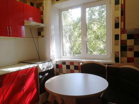 Объявление №50905235: Продаю 2 комн. квартиру. Самара, ул. Георгия Димитрова, дом 44,