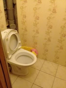 Комнату 18 кв. м в 3 к. кв. ул. Текстильная г. Серпухов. - Фото 5