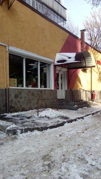 Отличный участок под строительство в районе ул.Щербакова /ул.Вятская - Фото 4