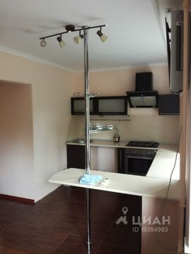 Продажа квартиры, Майкоп, Улица 2-я Кирпичная - Фото 2
