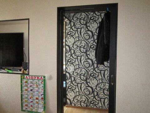 Продается 1 комнатная квартира в г.Алексин ул.Белинского - Фото 2