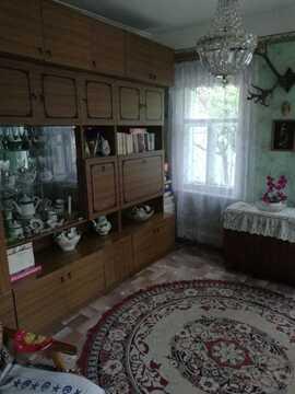 Продаю 4 дома на 6 сот земли - Фото 2
