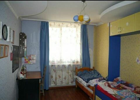 2-х комнатная квартира Маршала Жукова дом 16 - Фото 3
