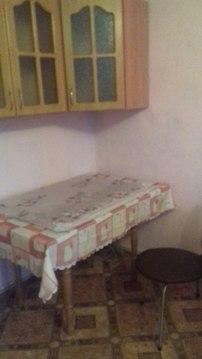 Сдается комната на ул.Батурина дом 37 - Фото 4