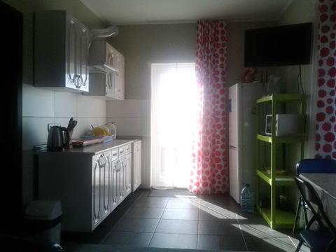 Современный, новый дом в престижном посёлке «Вязовая Роща». - Фото 2