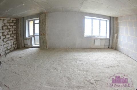 Продается 3к квартира, ЖК «Первый», г.Одинцово, б.М.Крылова 25а - Фото 3