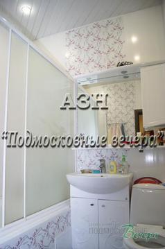 Каширское ш. 20 км от МКАД, Константиново, Коттедж 180 кв. м - Фото 4