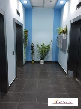 Продам 3-к квартиру, Москва г, улица Академика Янгеля 2 - Фото 4