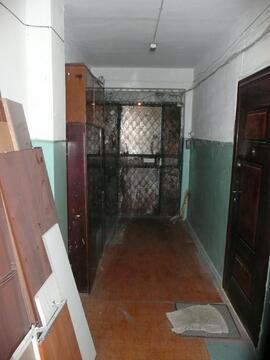 Продам 3х комнатную квартиру в центре Тулы - Фото 3