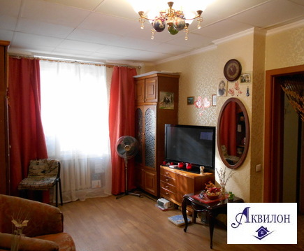Продаю 1-х комнатную квартиру в Привокзальном - Фото 4