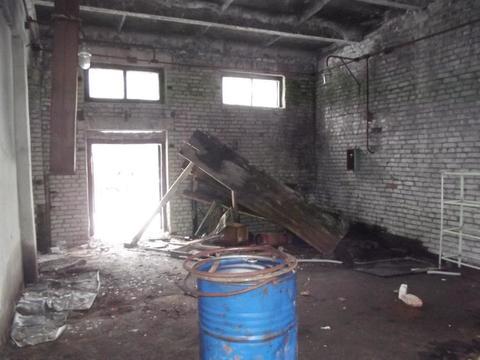 Продаю складское здание - Фото 4