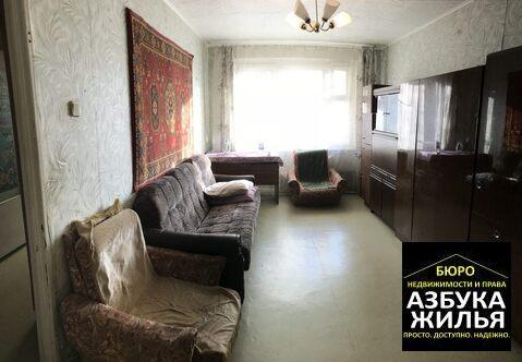 1-к квартира на Шмелева 3 за 799 000 руб - Фото 1