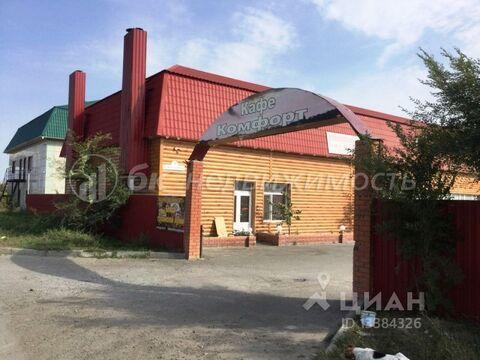 Продажа готового бизнеса, Курган, Ул. Мостостроителей - Фото 2