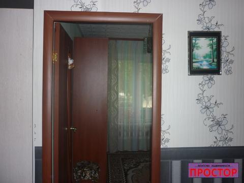 2х-комнатная квартира, р-он азлк - Фото 2