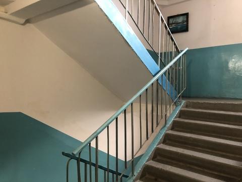 4-к квартира, ул. Островского,8 - Фото 4