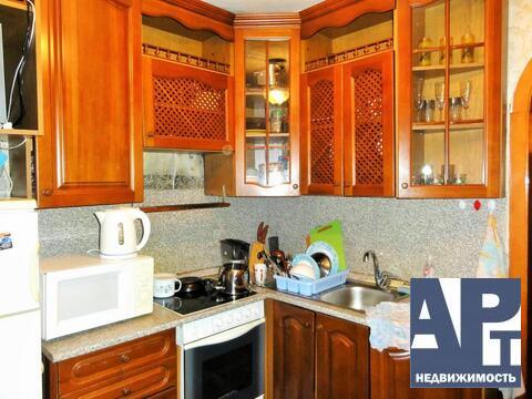 Продам 3-к квартиру, Зеленоград г, к801 - Фото 4
