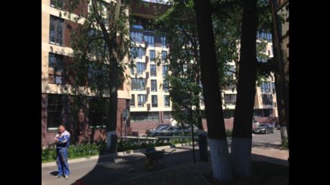 Современная квартира в Новогорске - Фото 2