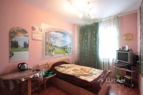 Продажа квартиры, Новый Уренгой, 2 - Фото 1