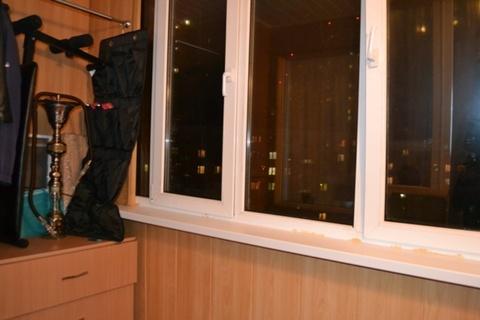 Продажа квартиры, Уфа, Ул. Минигали Губайдуллина - Фото 5