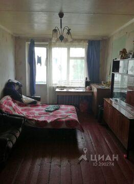 Продажа квартиры, Калязин, Калязинский район, Ул. Волжская - Фото 1