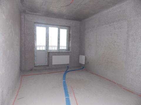 Однокомнатная квартира в новом доме! Индивидуальное отопление. - Фото 5